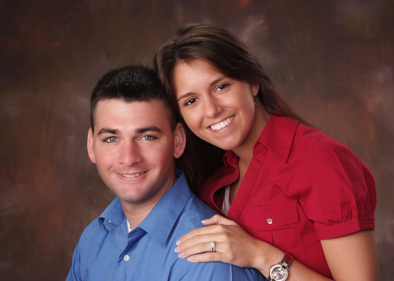 engagement_couples_portraits_beaufort-3.jpg