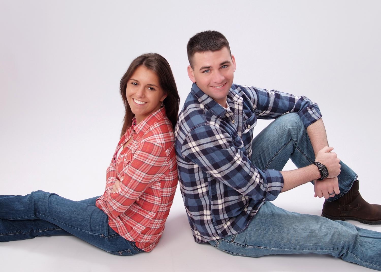 engagement_couples_portraits_beaufort-4.jpg