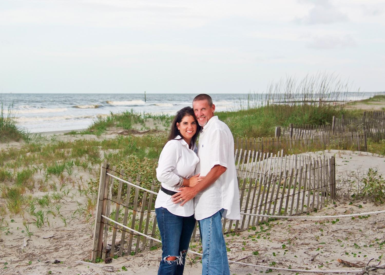 engagement_couples_portraits_beaufort-7.jpg