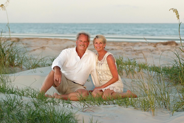 engagement_couples_portraits_beaufort-8.jpg