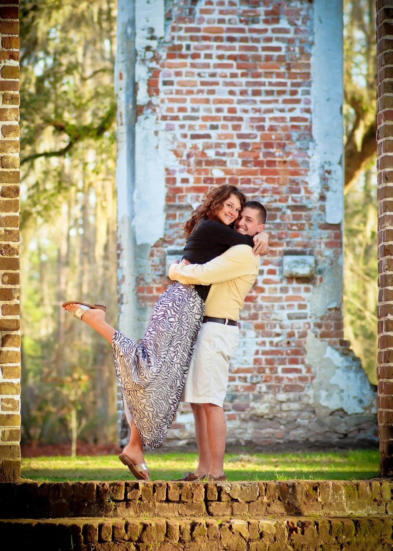 engagement_couples_portraits_beaufort-10.jpg