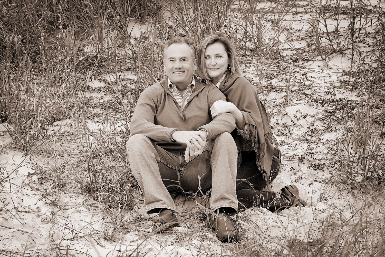 engagement_couples_portraits_beaufort-9.jpg