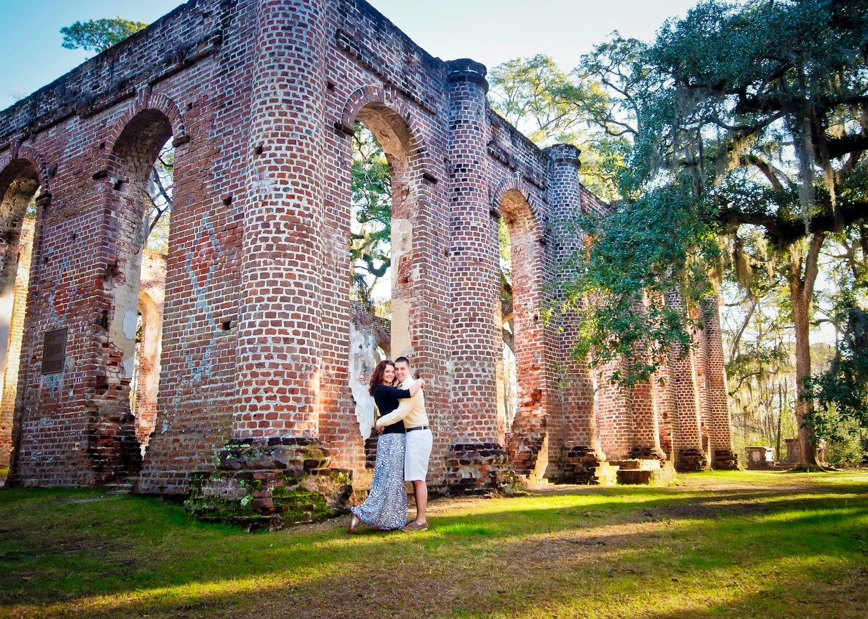 engagement_couples_portraits_beaufort-12.jpg