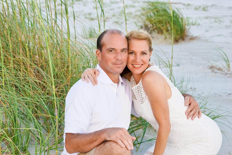 engagement_couples_portraits_beaufort-13.jpg
