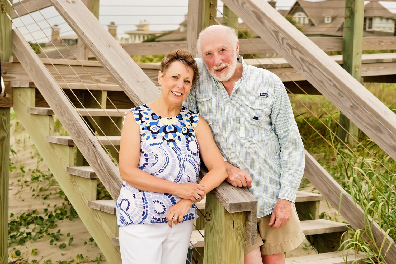 engagement_couples_portraits_beaufort-14.jpg