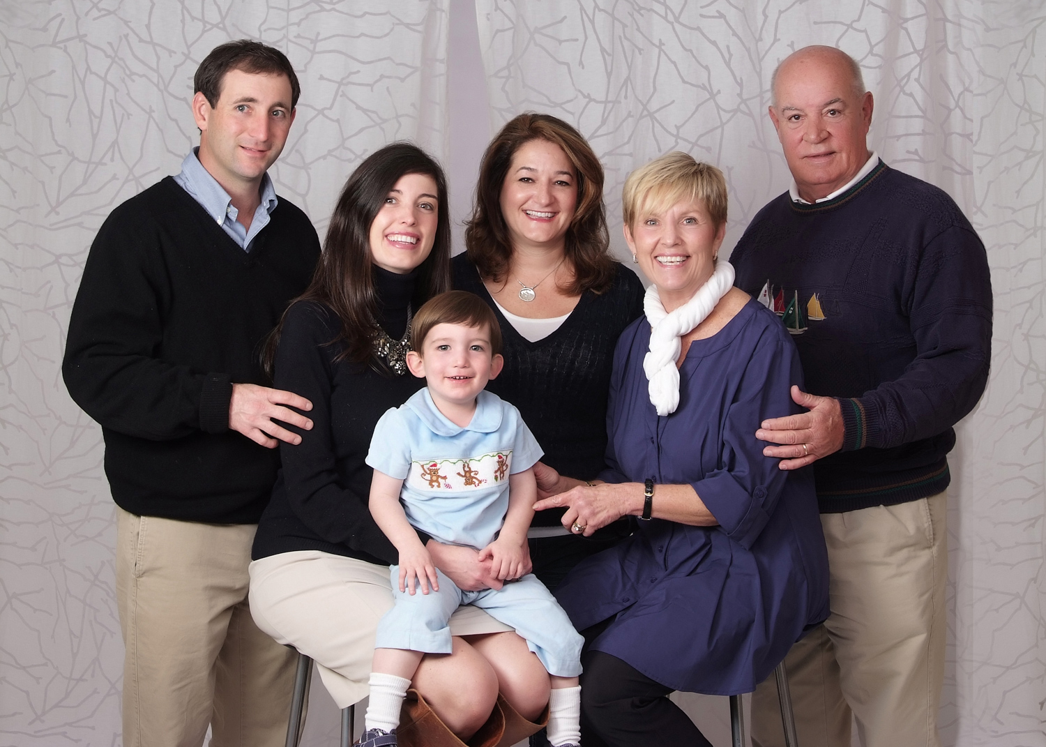 family_pictures_portraits_beaufort-4.jpg