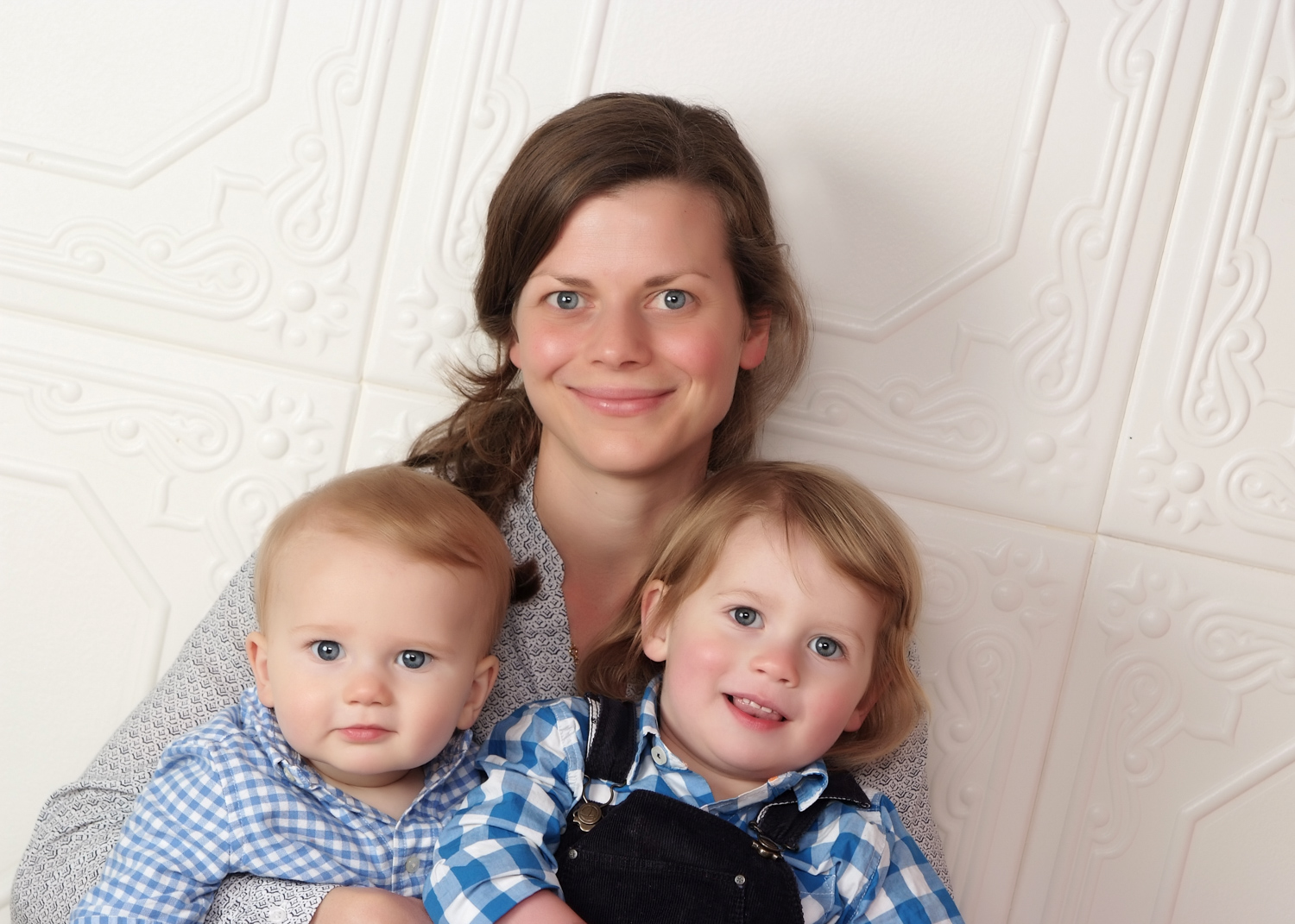 family_pictures_portraits_beaufort-6.jpg