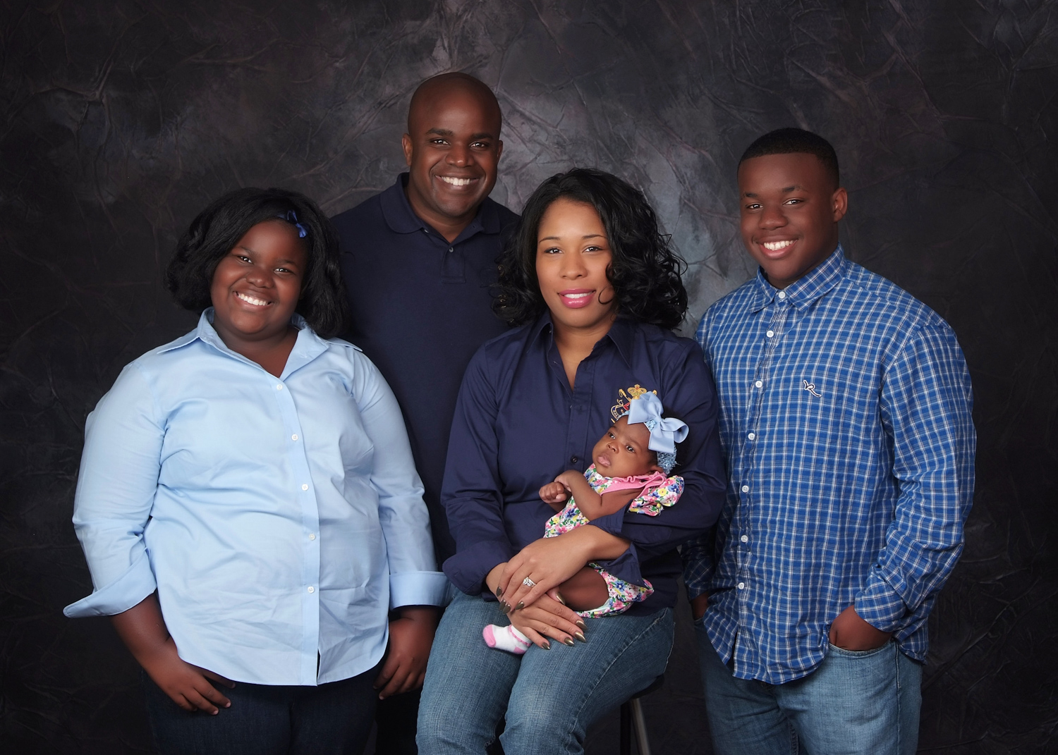 family_pictures_portraits_beaufort-7.jpg