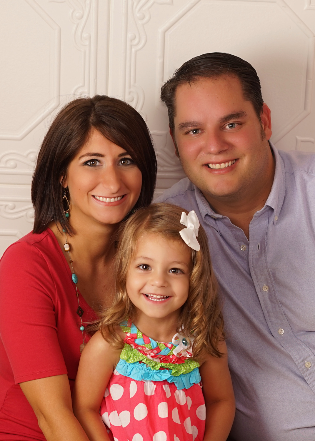 family_pictures_portraits_beaufort-10.jpg