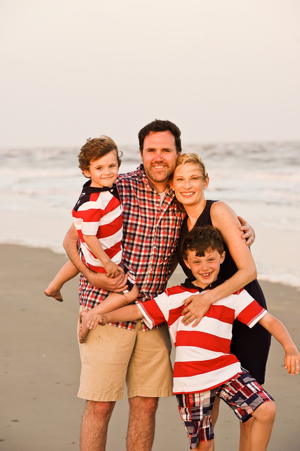 beach_portraits_beaufort-25.jpg