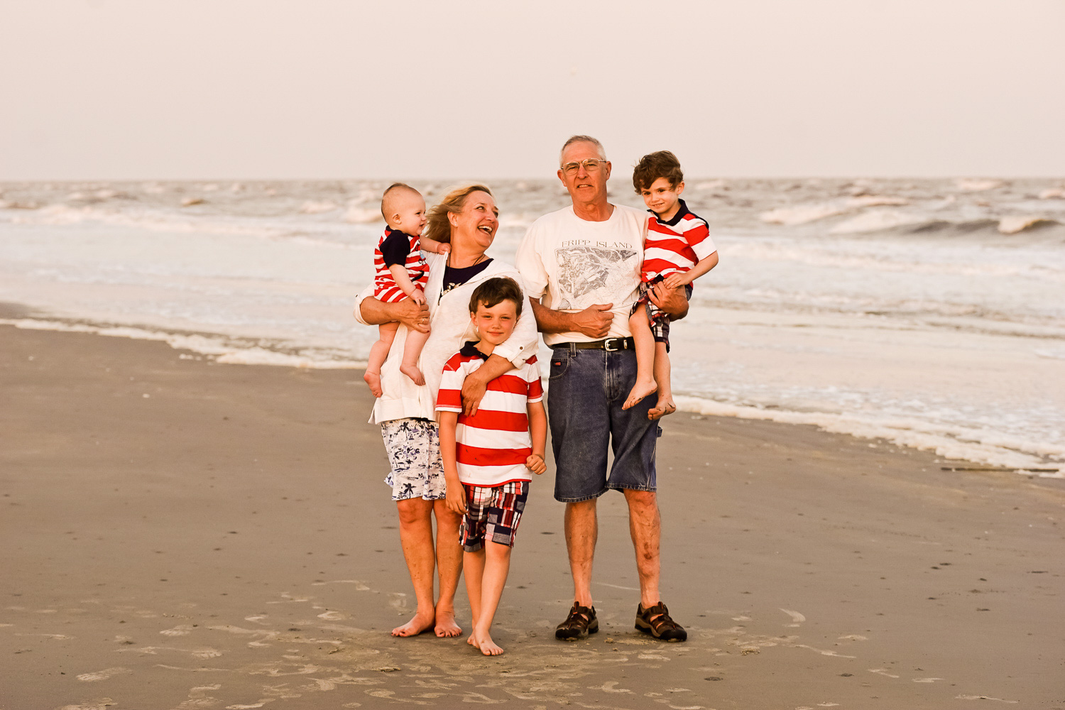 beach_portraits_beaufort-27.jpg