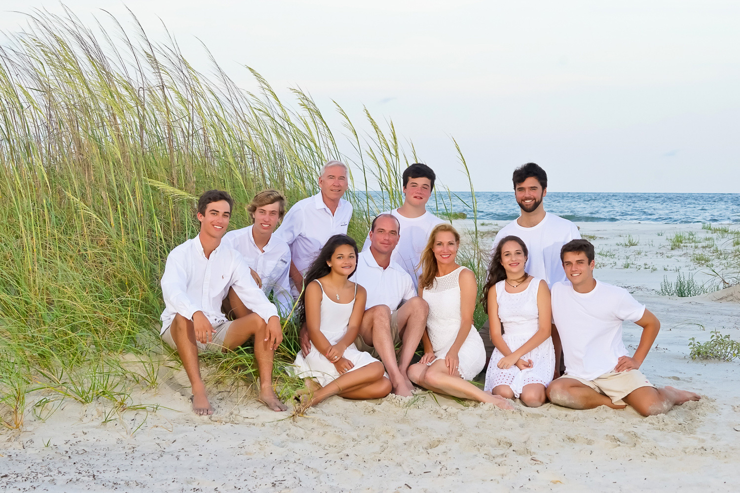 beach_portraits_beaufort-29.jpg