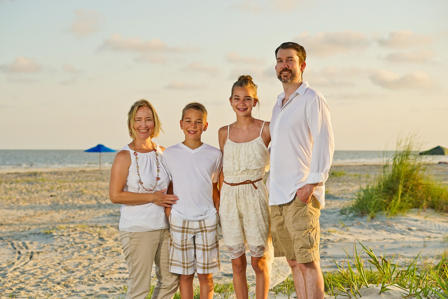beach_portraits_beaufort-48.jpg