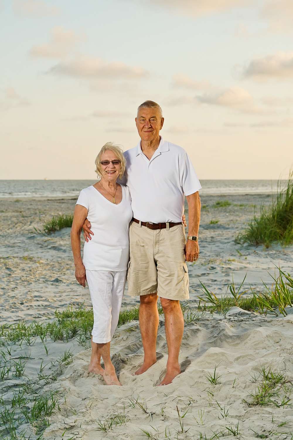 beach_portraits_beaufort-49.jpg
