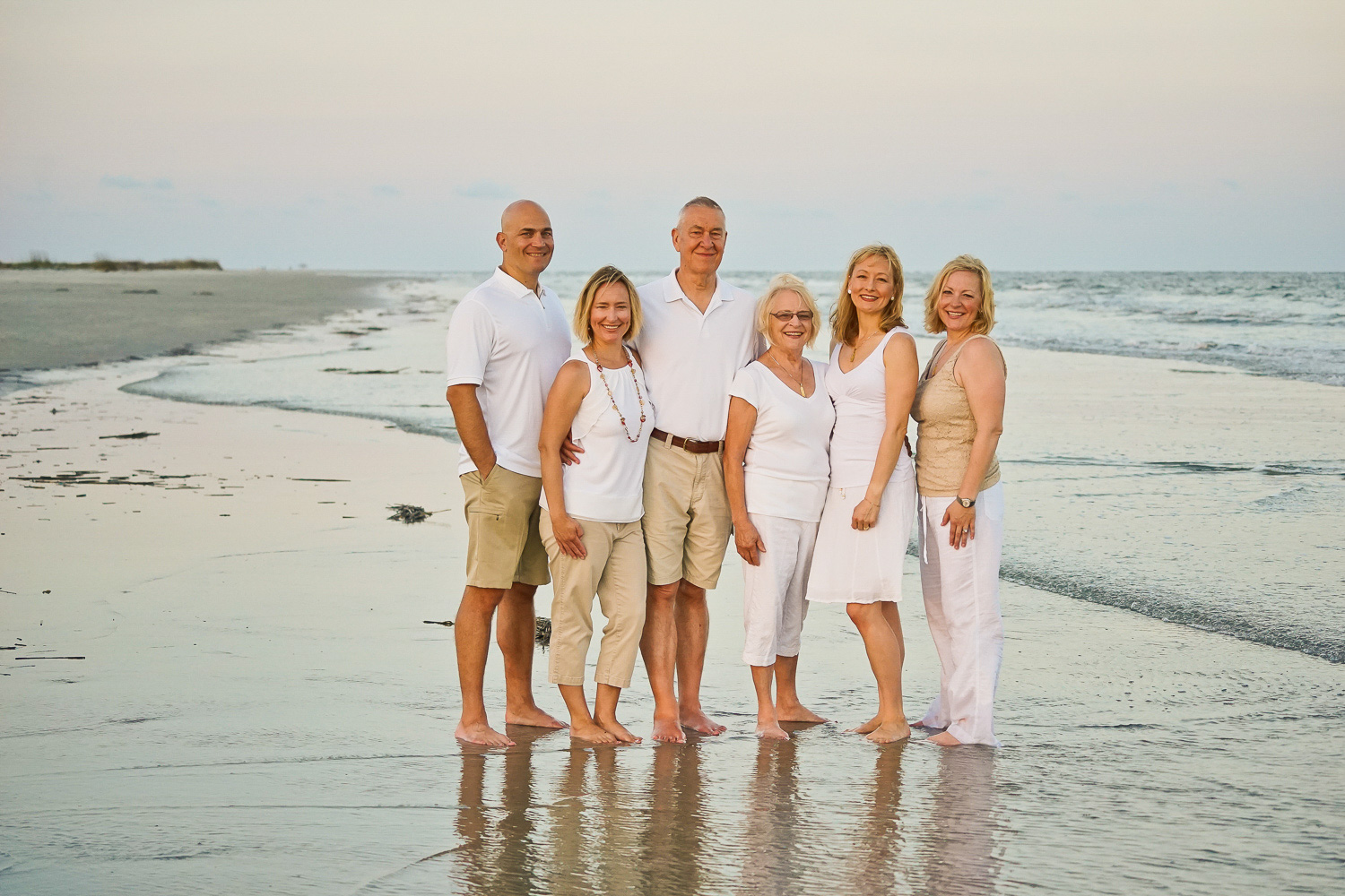 beach_portraits_beaufort-59.jpg
