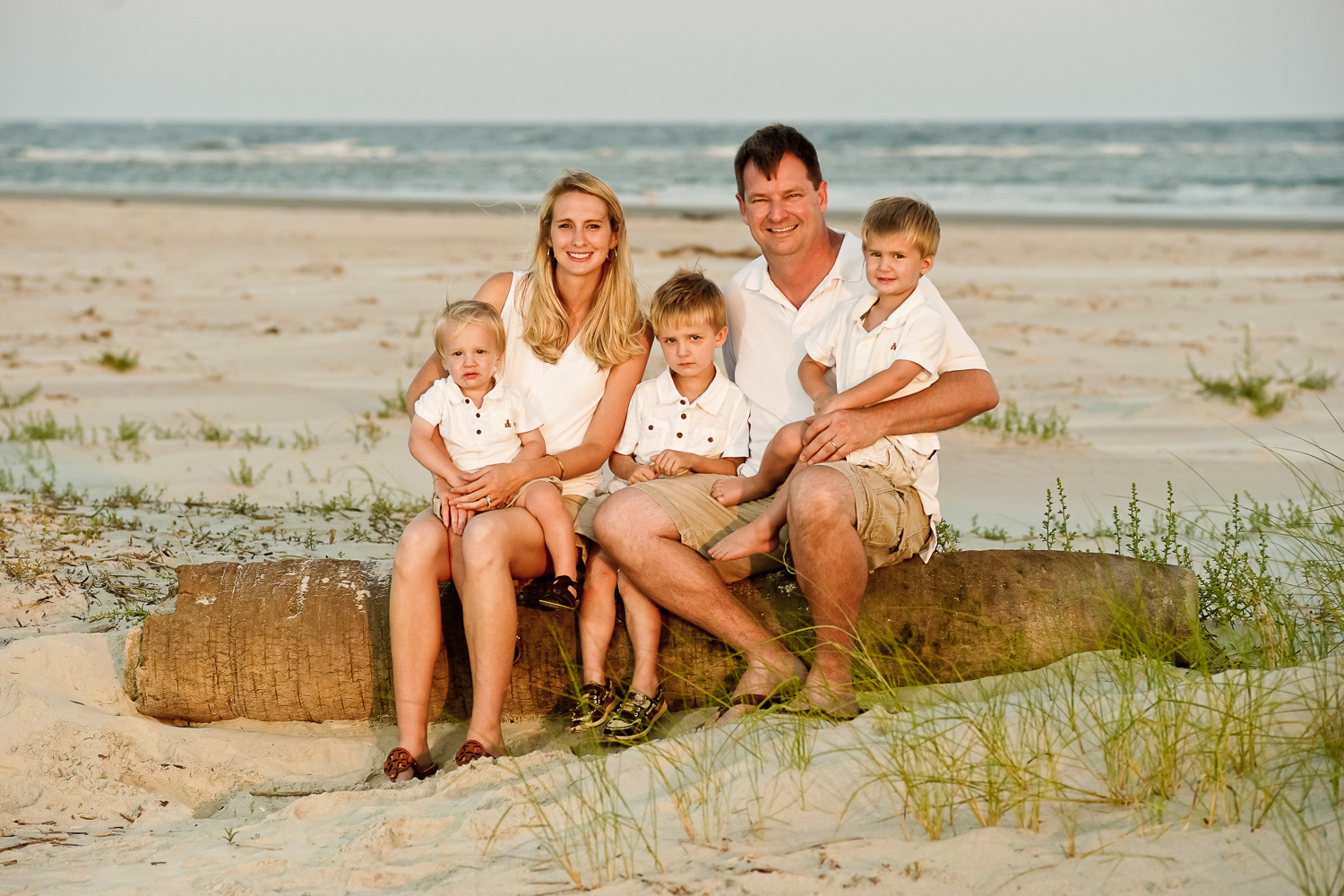 beach_portraits_beaufort-69.jpg