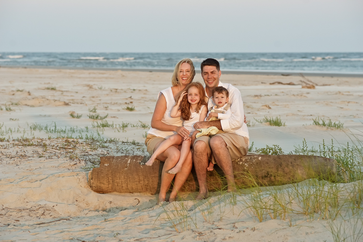 beach_portraits_beaufort-70.jpg