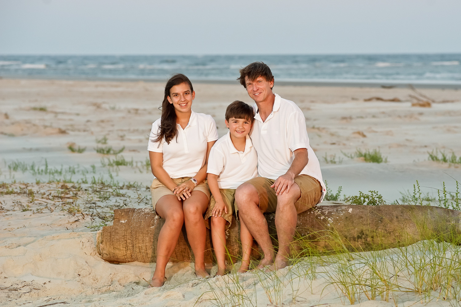 beach_portraits_beaufort-72.jpg