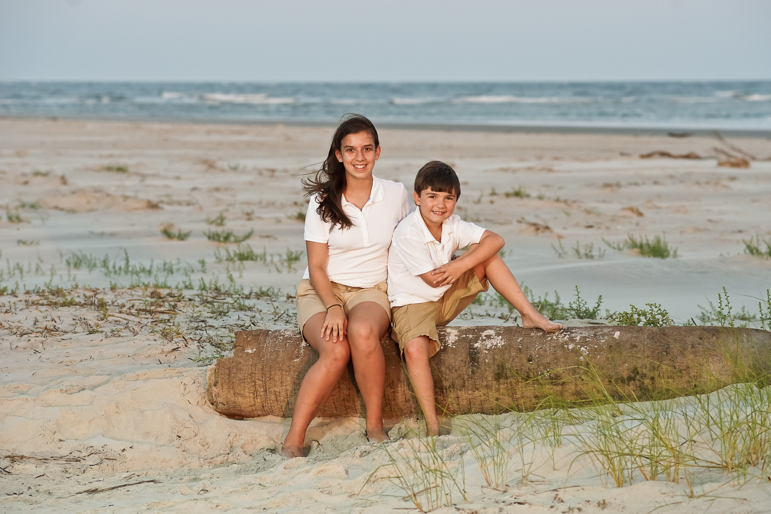 beach_portraits_beaufort-73.jpg
