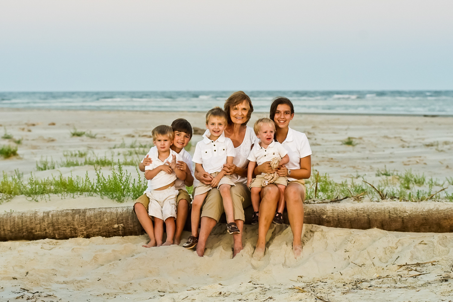 beach_portraits_beaufort-78.jpg