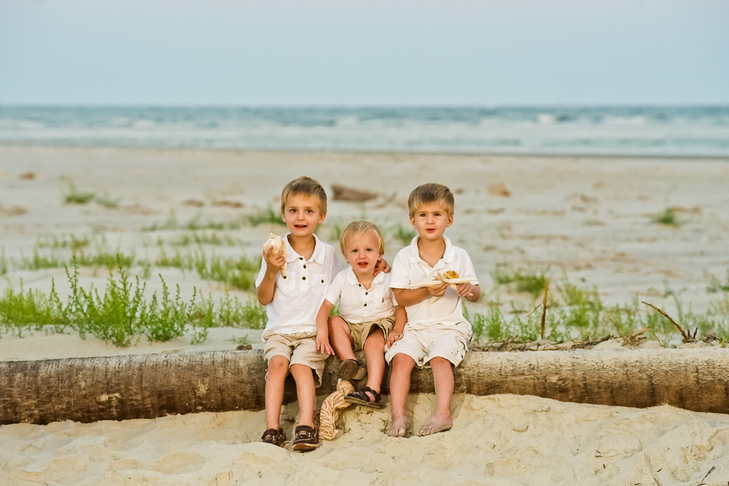 beach_portraits_beaufort-79.jpg