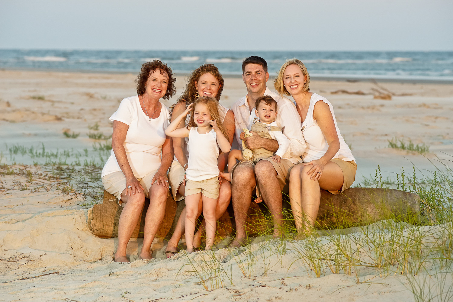 beach_portraits_beaufort-71.jpg