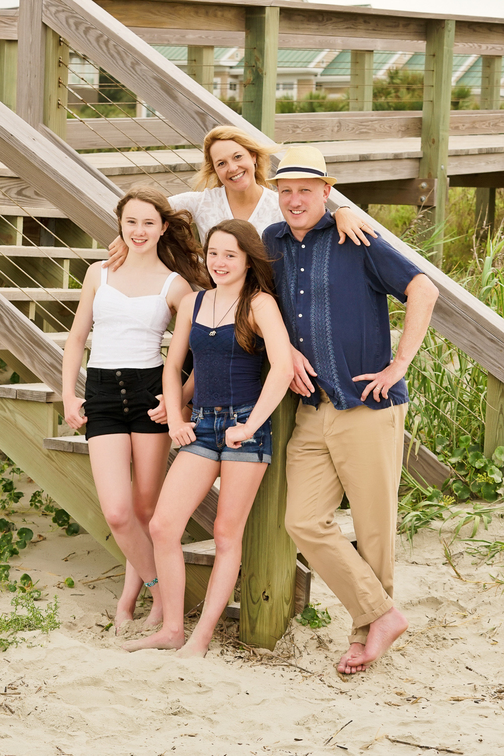 beach_portraits_beaufort-110.jpg