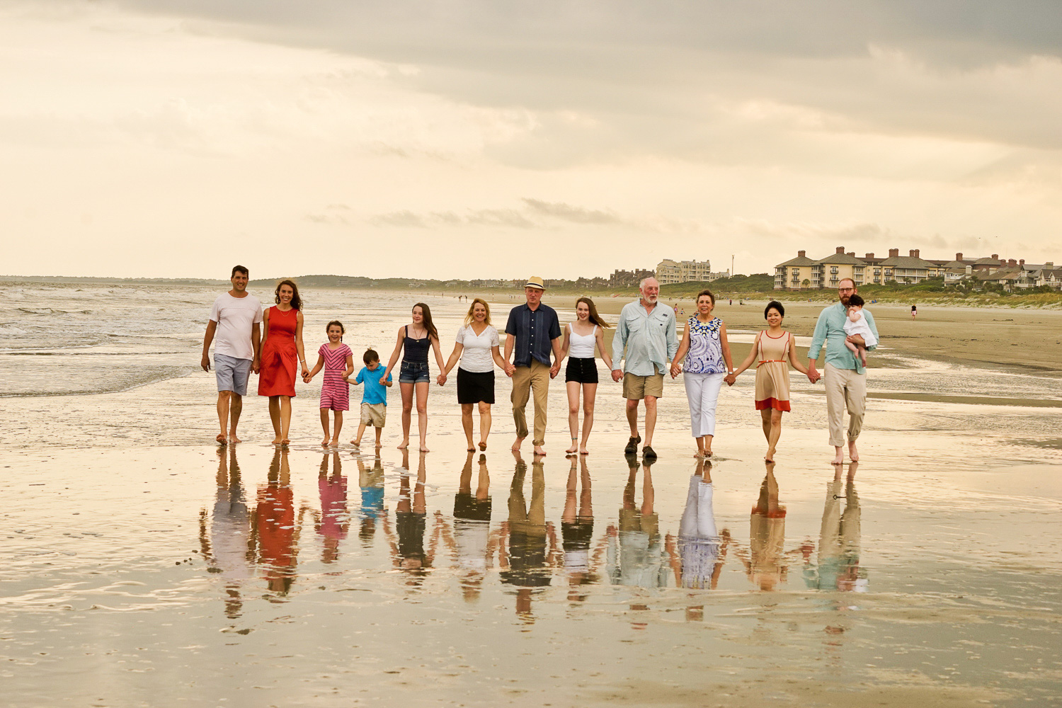 beach_portraits_beaufort-112.jpg