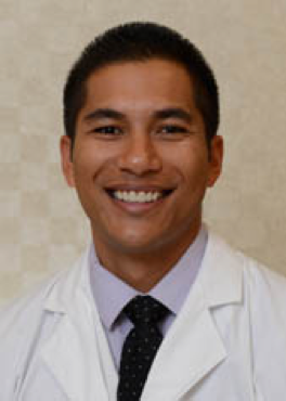 Kaimana Chow - Area(s) of interest: Plastic SurgeryDo you plan to pursue a fellowship? Yes Do you anticipate practicing in academics or private practice? Private Location(s) of interest: Hawaii