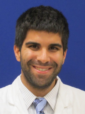 Tarik Madni - Area(s) of interest: Plastic SurgeryDo you plan to pursue a fellowship? Yes, Plastic SurgeryDo you anticipate practicing in academics or private practice? AcademicLocation of interest: Dallas, Los AngelesFaculty reference: Dr. Herb Phelan