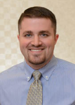 Matt Coker - Area(s) of interest: General SurgeryDo you plan to pursue a fellowship? NoDo you anticipate practicing in academics or private practice? Private Practice