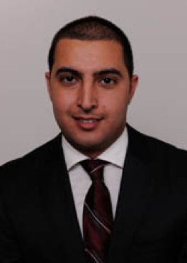 Ali El Mokdad - Area(s) of interest: Pediatric SurgeryDo you plan to pursue a fellowship? Yes, Pediatric SurgeryDo you anticipate practicing in academics or private practice? AcademicsLocation of interest: AnywhereFaculty reference: Dr. Adam Yopp, Faisal Qureshi