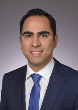 Ibrahim Nassour - Area(s) of interest: Surgical OncologyDo you plan to pursue a fellowship? Yes, Surgical OncologyDo you anticipate practicing in academics or private practice? AcademicsLocation of interest: Dallas/Houston, California, East CoastFaculty reference: Dr. Sam Wang
