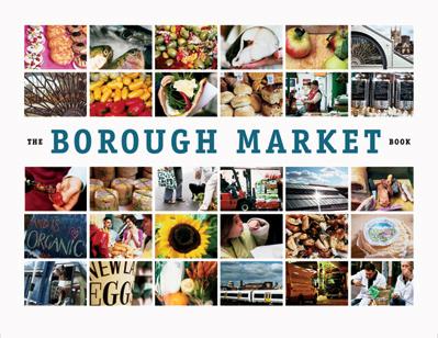 BoroughMarketBk.jpg
