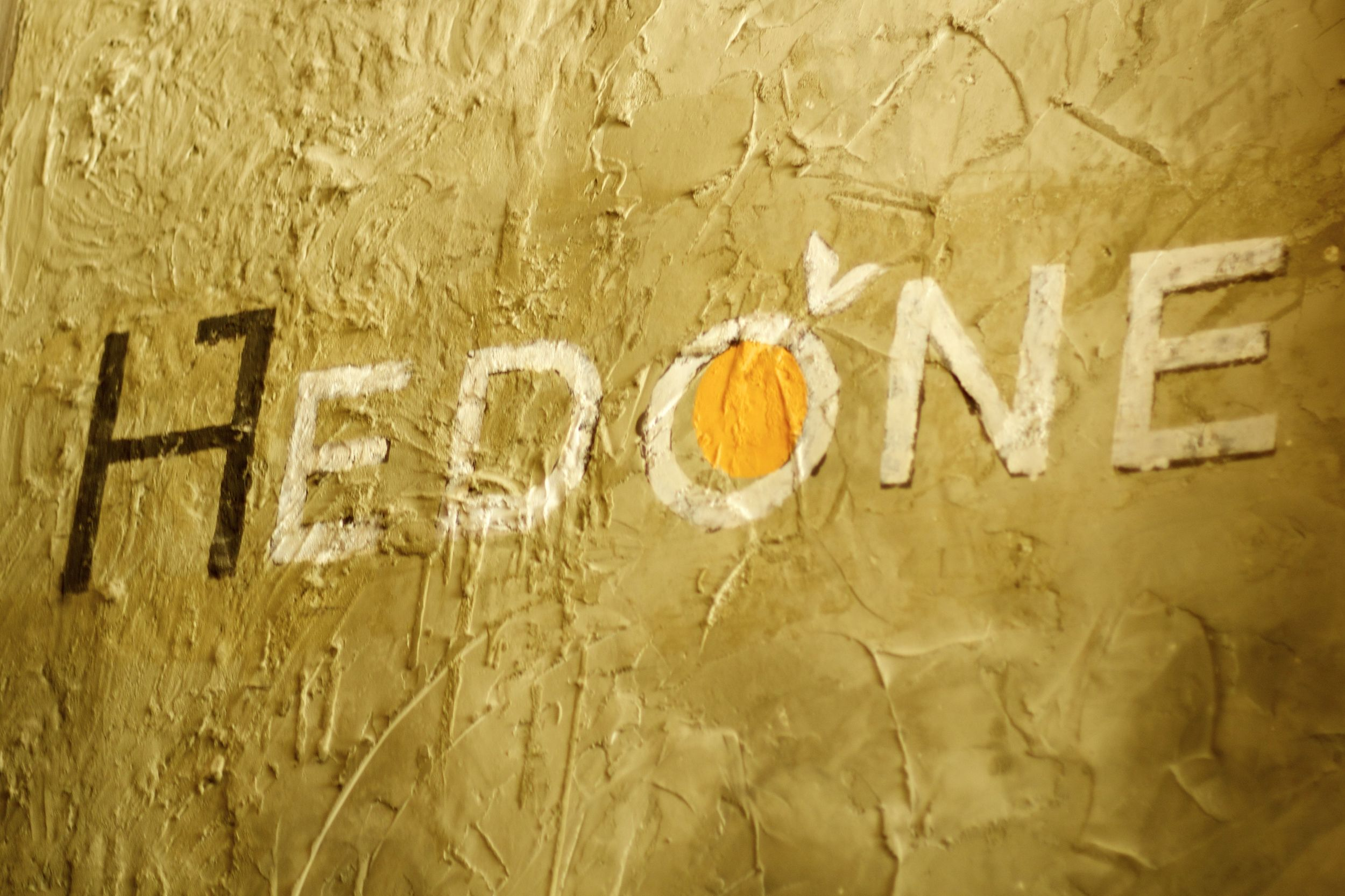 hedone1.jpg