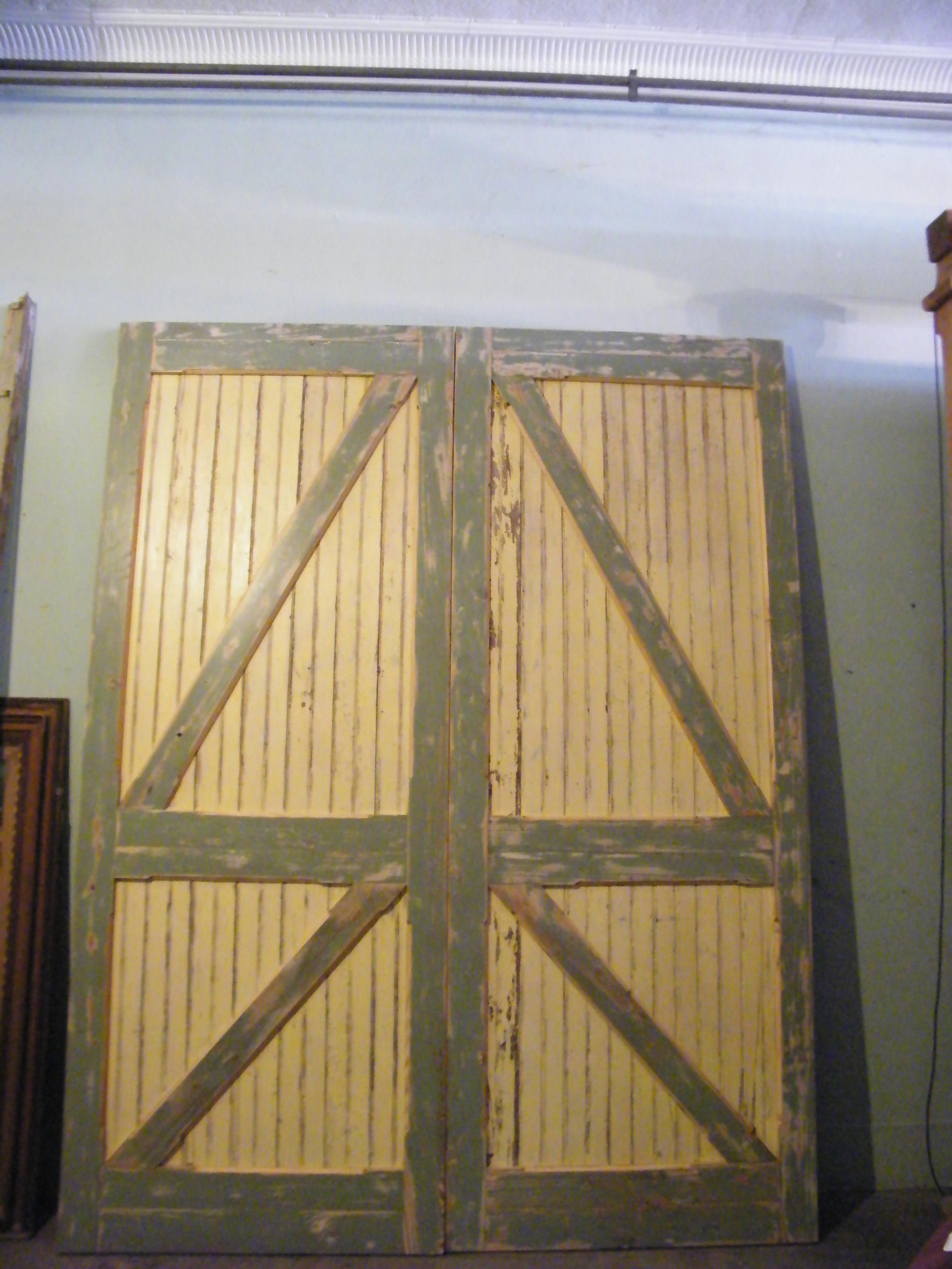 pictures of barn door set 011.jpg