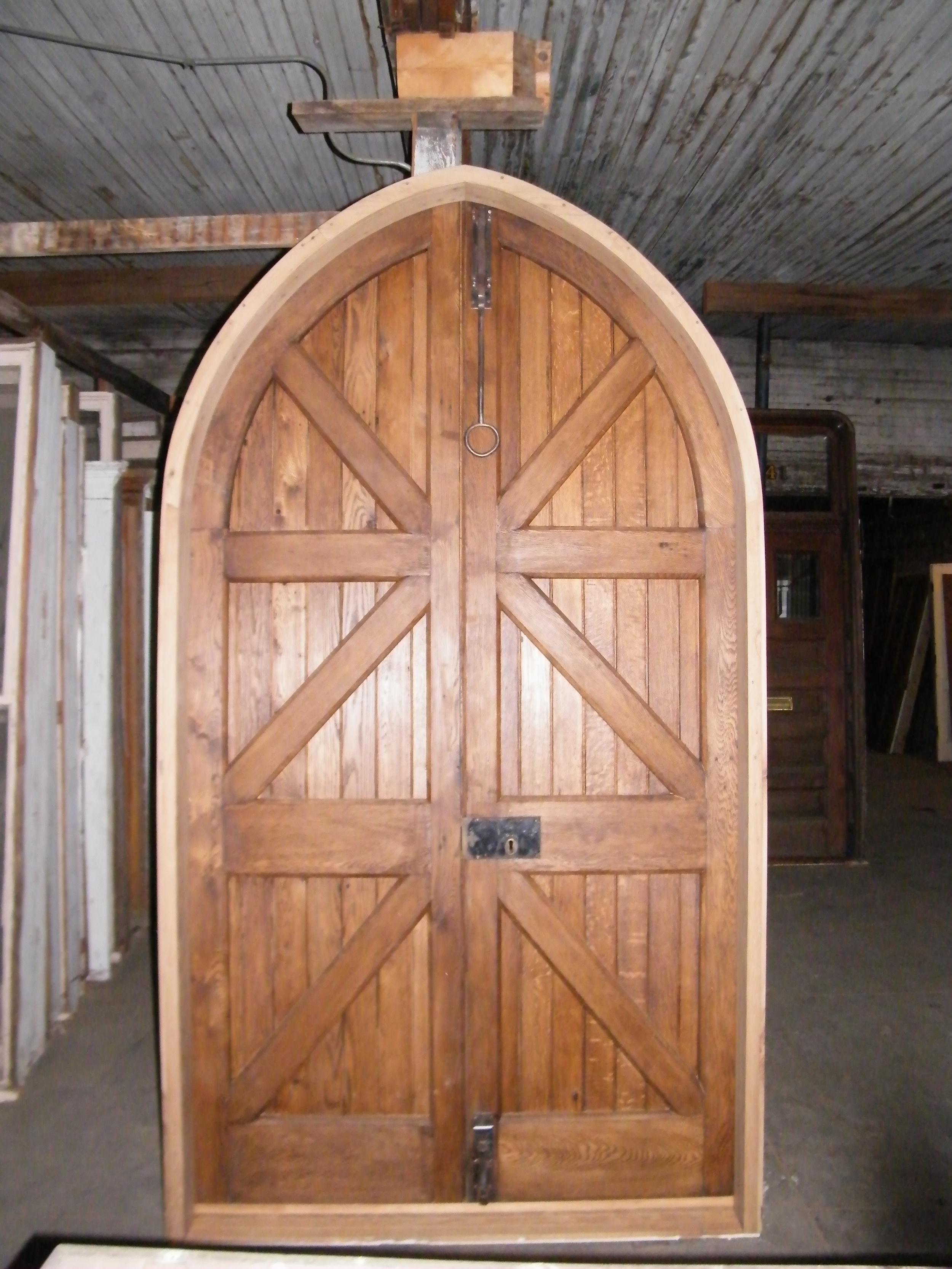 doors at st. paul 018.jpg