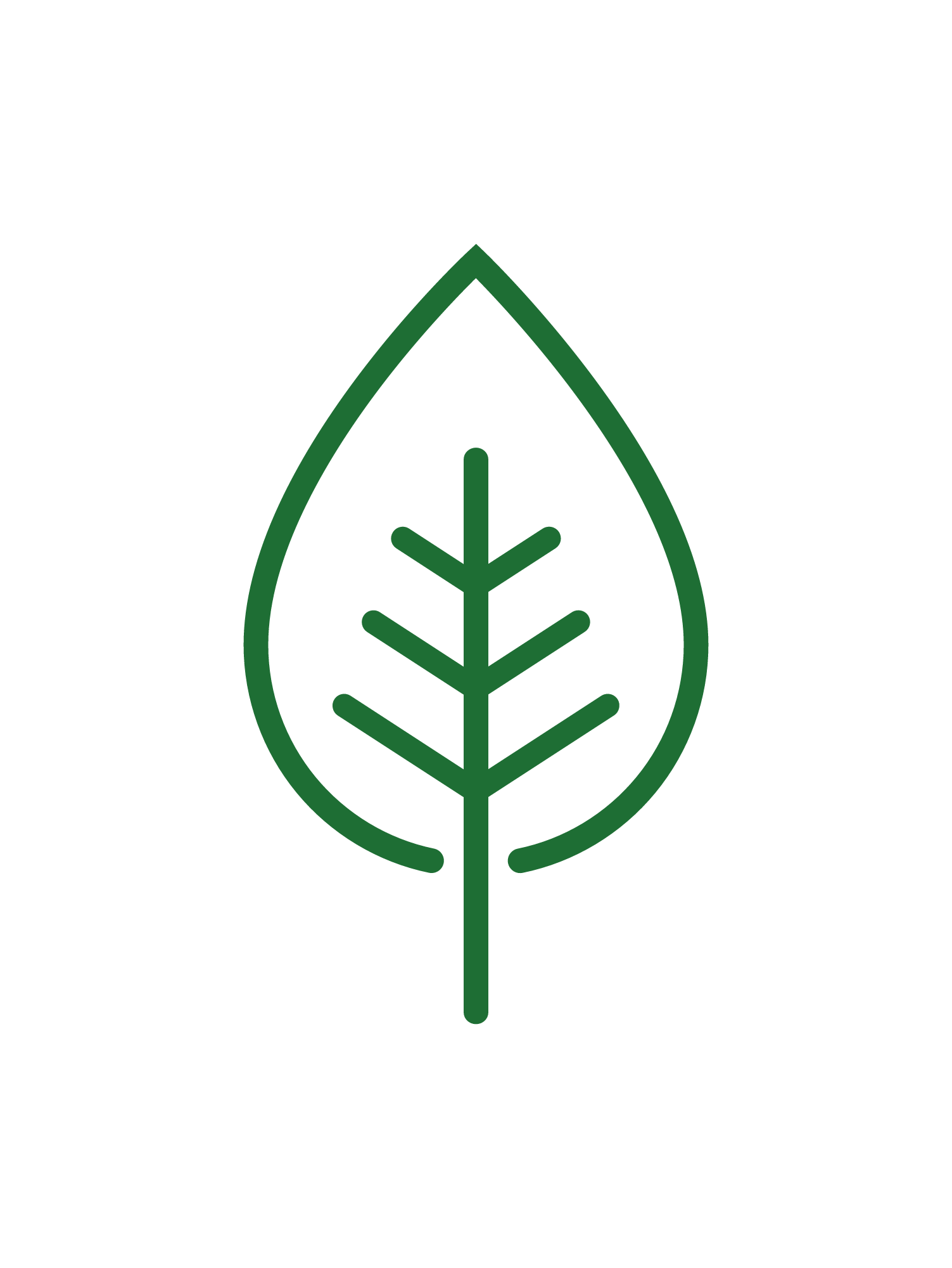 Environment &Land Use
