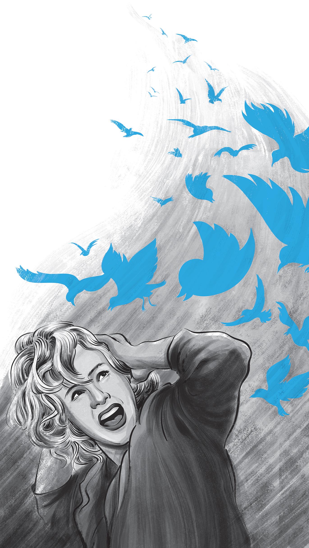 TwitterFront_Website.jpg