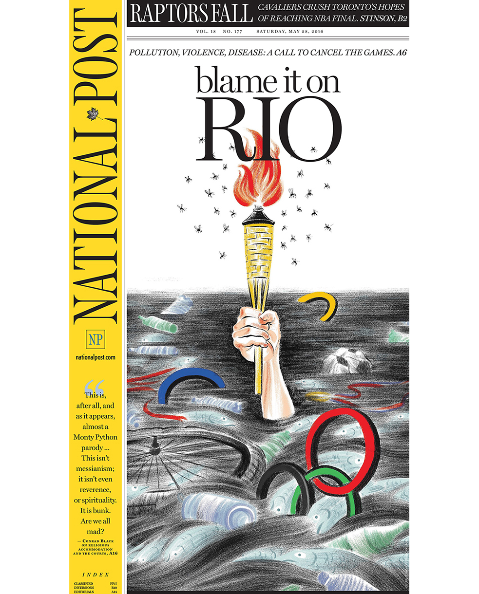 RIO Front Page.jpg