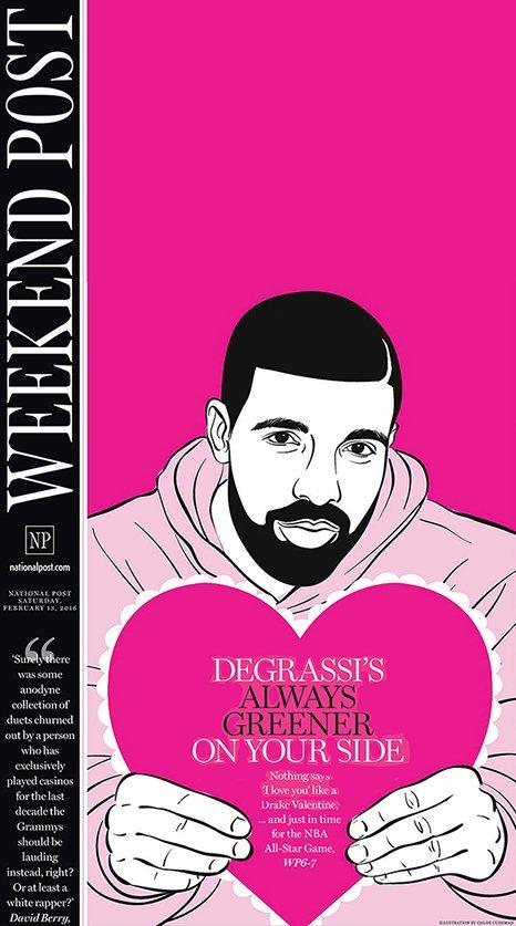 Drakefront.jpg