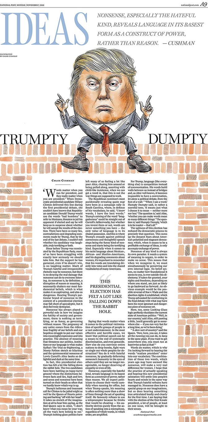 TrumptyFULLPAGE.jpg