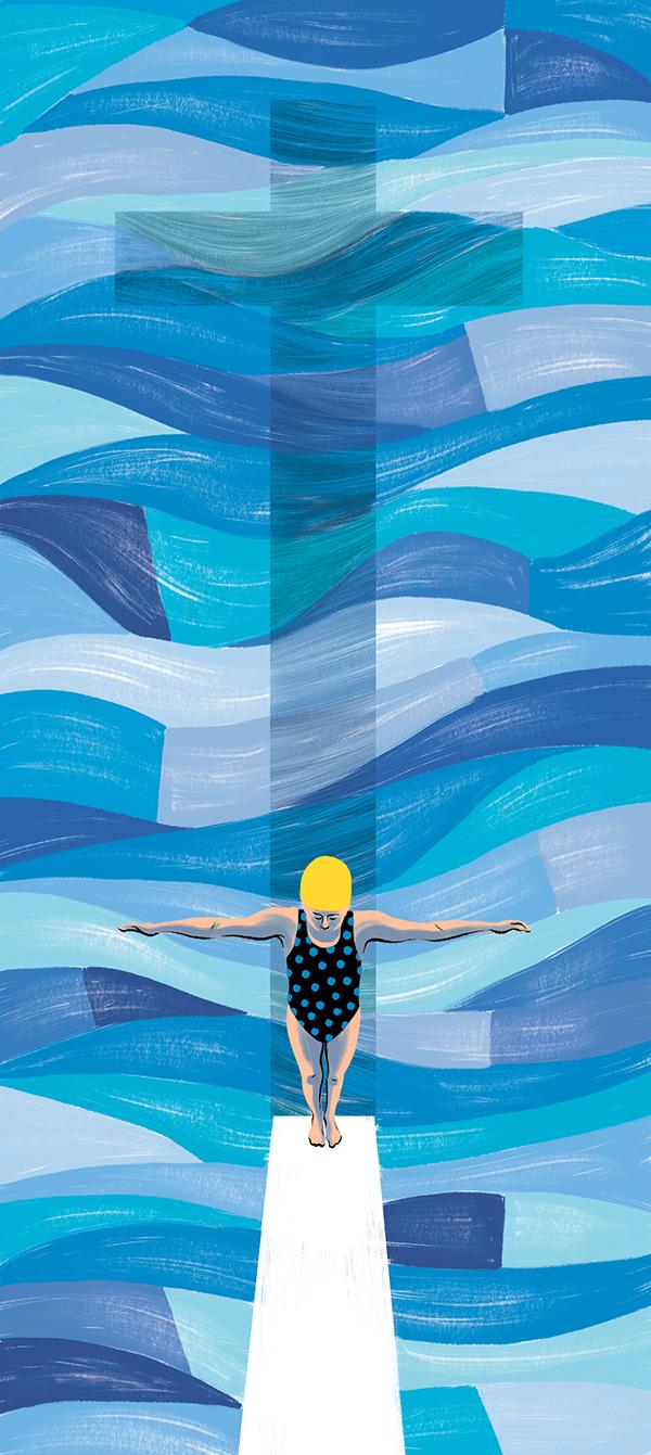 SwimmingMemories_WEB.jpg