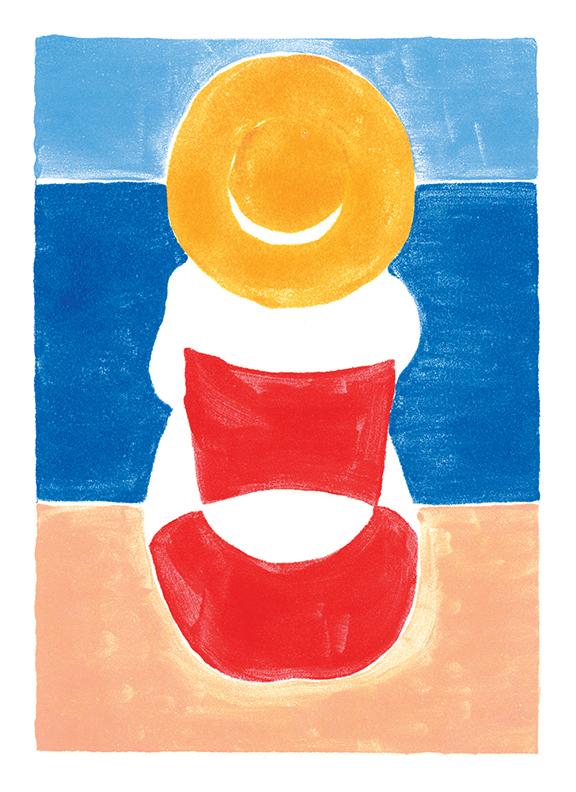 SummerMonotype#5_Cushman_SOI60.jpg