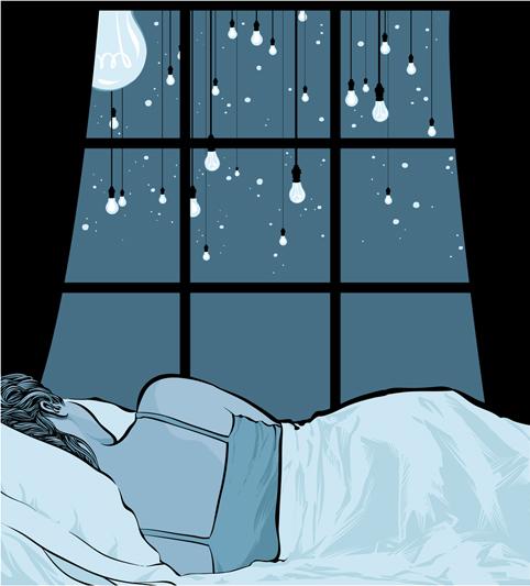 Sleep_excerpt2_Lightbulbs_website.jpg