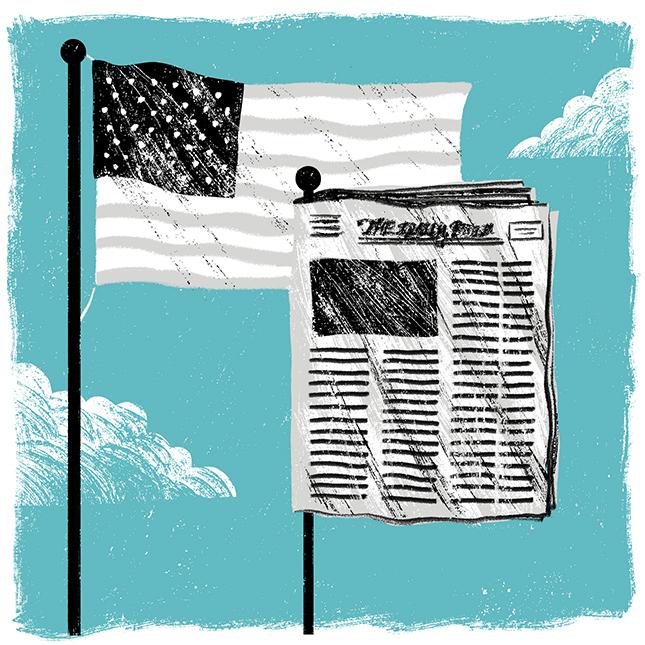 NYT_Spot1_WEB.jpg