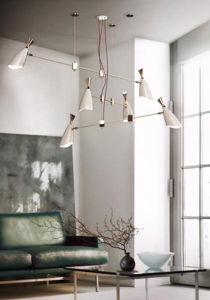 duke_hanging_dining_sculptural_lamp_01.jpg