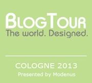 BlogTour Badge Cologne (green) Smaller.jpg