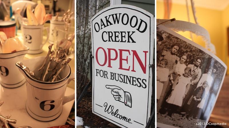 Oakwood1JPEG.jpg