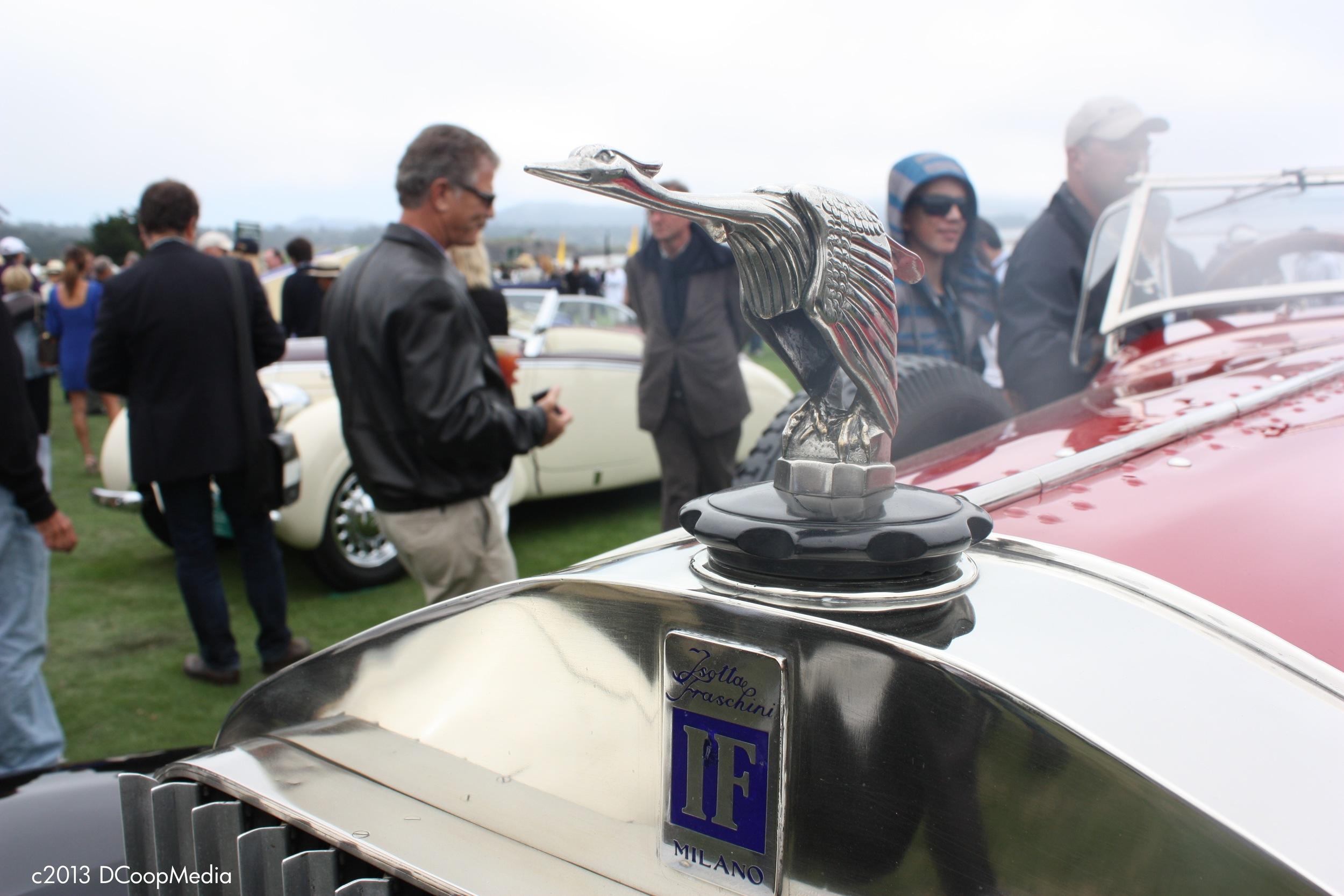 25 Isotta Fraschini Tipo 8A S Corsica Boattail Speedster.jpg